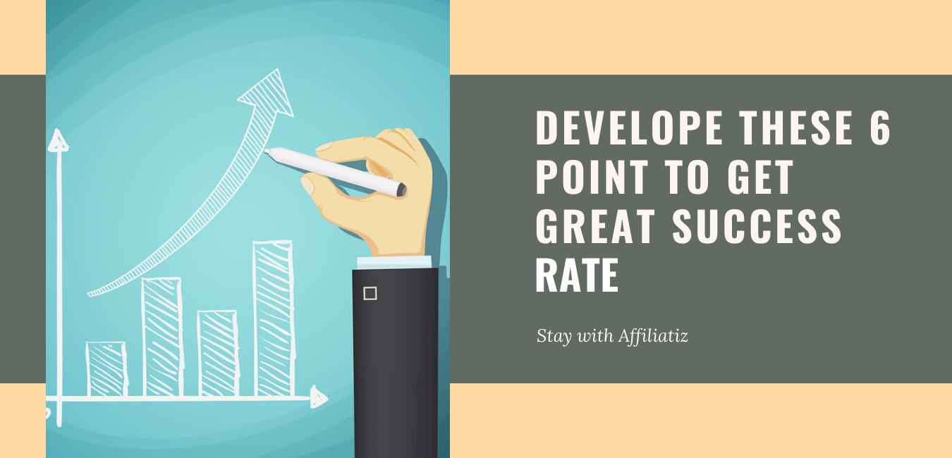how to measure email marketing success rate