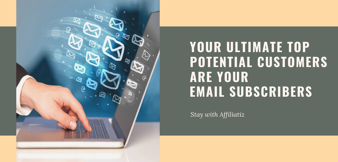 drive traffic from email marketing